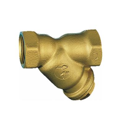 Honeywell FY30-3/4A szennyfogó