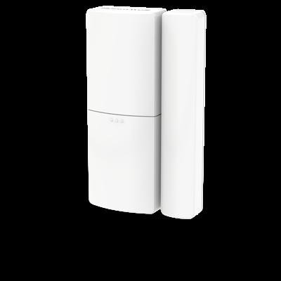 Honeywell HS3MAG1E vezeték nélküli ajtó/ablak-nyitás érzékelő