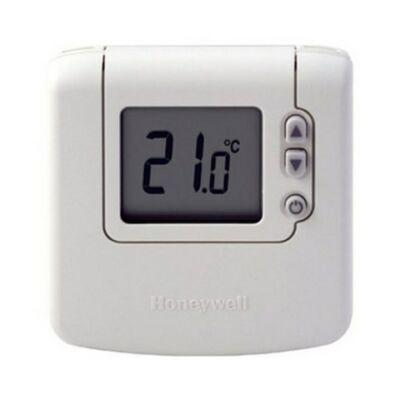 Honeywell DTS szobai egység