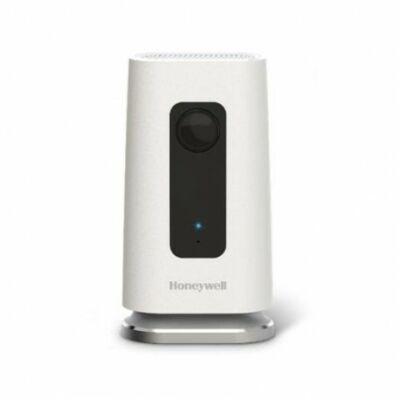 Honeywell C1 Wifi biztonsági kamera otthonra