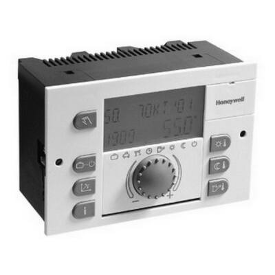 Honeywell SDC3-10N fűtésszabályozó