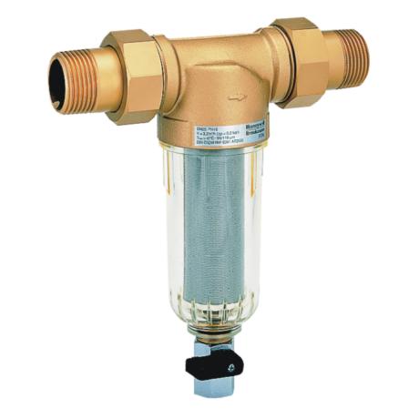 Honeywell FF06-3/4AA vízszűrő