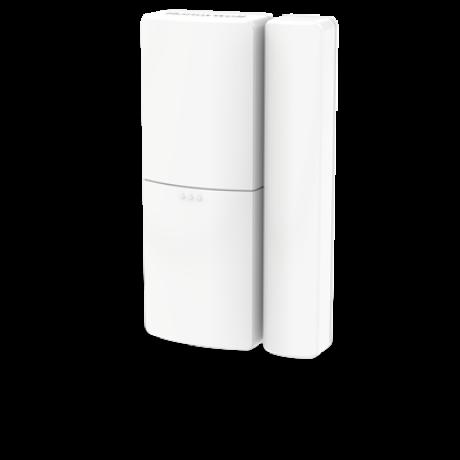Honeywell HS3MAG1E vezeték nélküli ajtó/ablak-nyitás érzékelő csengőhöz