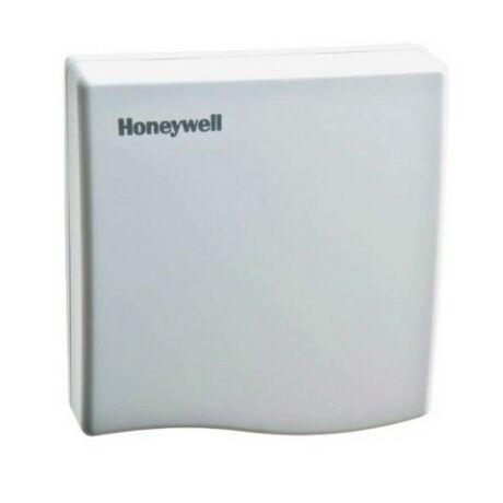 Honeywell HRA külső antenna