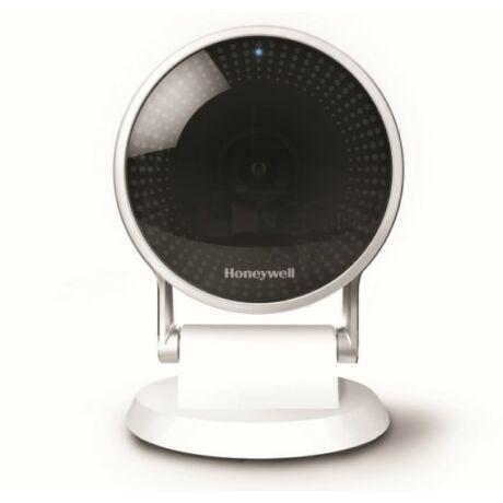 Honeywell C2 Wifi biztonsági kamera otthonra
