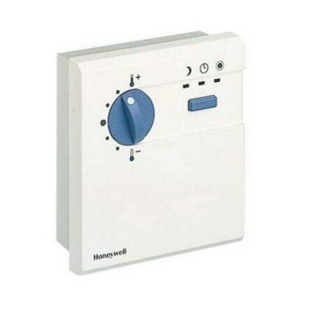 Honeywell SDW10EE szobai távállító