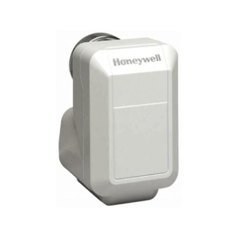 Honeywell M7410E1002 szelepmozgató motor