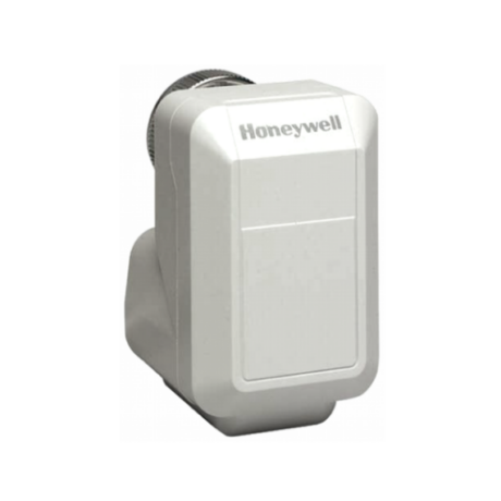 Honeywell M6410L2023 szelepmozgató motor