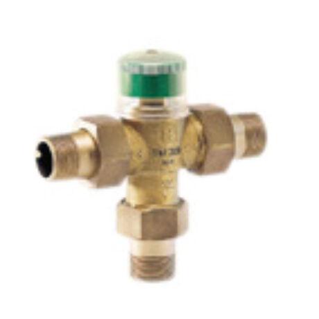 Honeywell TM200-3/4A termosztatikus keverőszelep