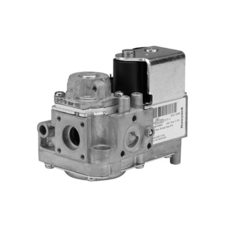 Honeywell VK4105G1112U gázszelep