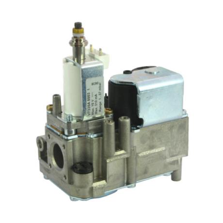 Honeywell VK4105M5173U gázszelep