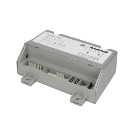 Honeywell S4560B1006 gyújtásvezérlő