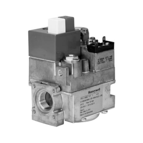 Honeywell V4400C1237U gázszelep