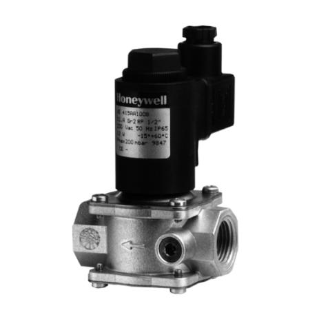 Honeywell VE410AA1003 gáz mágnesszelep